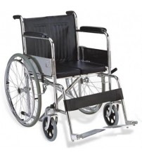 WHEEL CHAIR KY-809Y KAI YANG MEDICAL CHINA