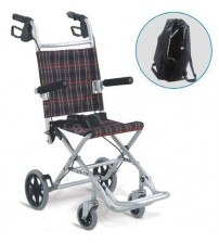 WHEEL CHAIR BABY PRAME KY-9001