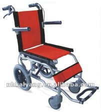 WHEEL CHAIR BABY PRAME KY-9003L-A