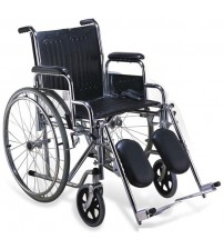 WHEEL CHAIR ORTHOPADIC KY-902C