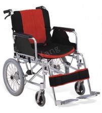 WHEEL CHAIR TRANSPORT KY-973LAJ