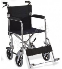WHEEL CHAIR TRANSPORT KY-976AJ-43