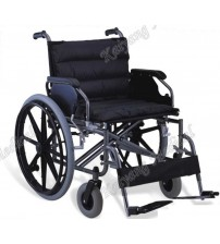 WHEEL CHAIR KY-951 B-56