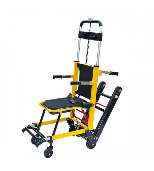 STAIR STRETCHER ELECTRIC YXH-5L CHINA