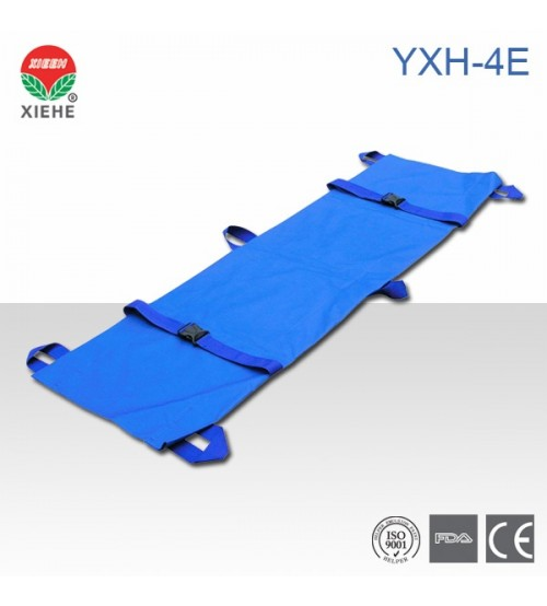 CARRY SHEET STRETCHER YXH-4E