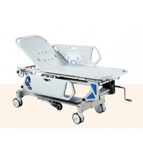 LUXURIOUS STRETCHER - KYQ-01-S