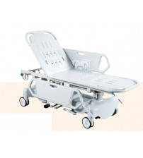 LUXURIOUS STRETCHER HYDRAULIC- KYQ-03-S