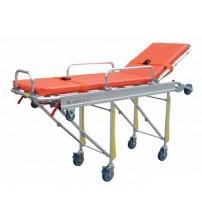 STRETCHER AMBULANCE AUTOMATIC LOADING - YXH-3B