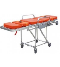 STRETCHER AUTO LOADER CHAIR - YXH-3E