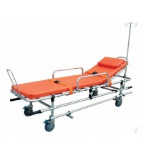 STRETCHER FOR AMBULANCE - YXH-2A