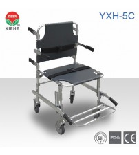 STAIR STRETCHER - YXH-5C