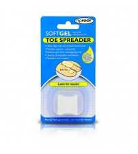 PROFOOT TOE SPREADER